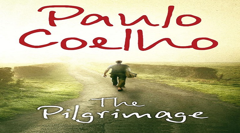 the pilgrimage paulo cohelo