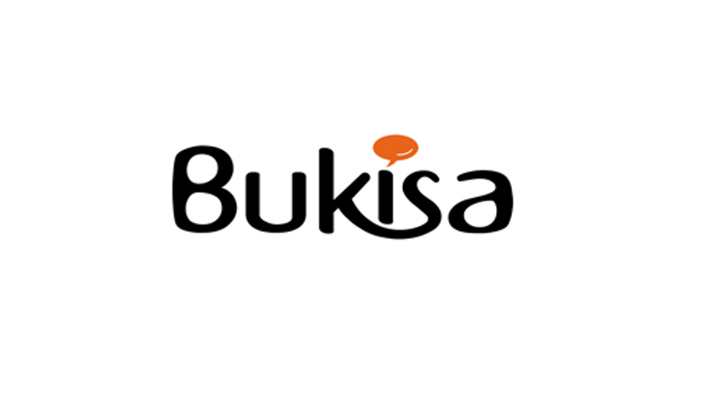 Bukisa - Closing Down