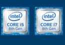 8th gen intel core processors