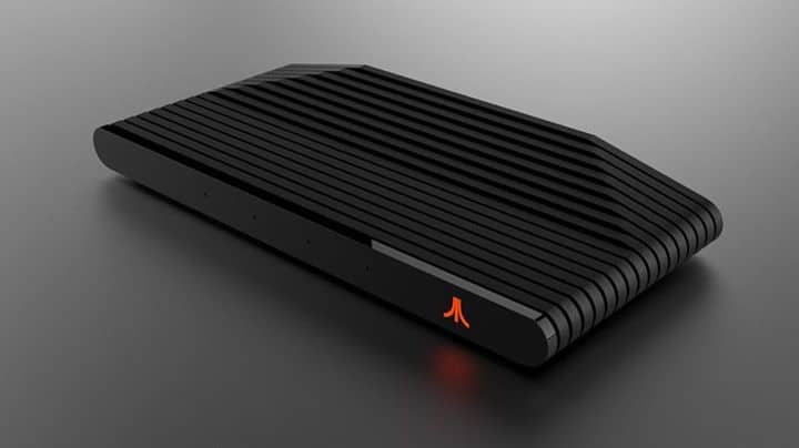 atari-ataribox-black-red