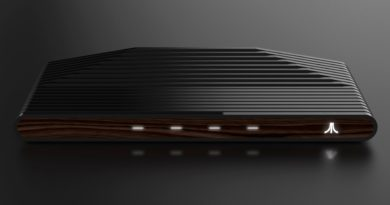 Atari-Console-Ataribox-Crowdunding