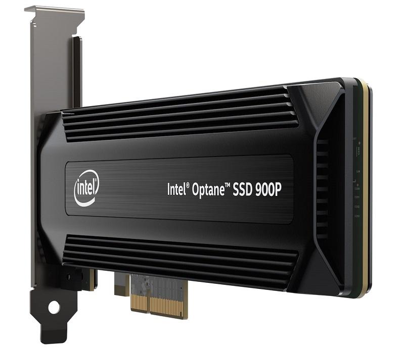Intel-Optane-SSD-900P-PCIe-Card