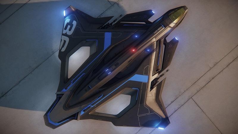 Star-Citizen-Sabre-Raven-min