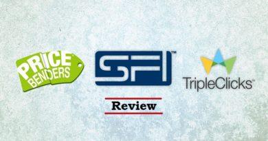 SFI Review - Scam, Legit or MLM