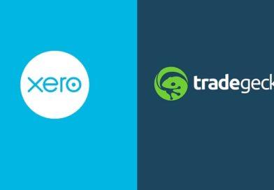 TradeGecko Xero Integration