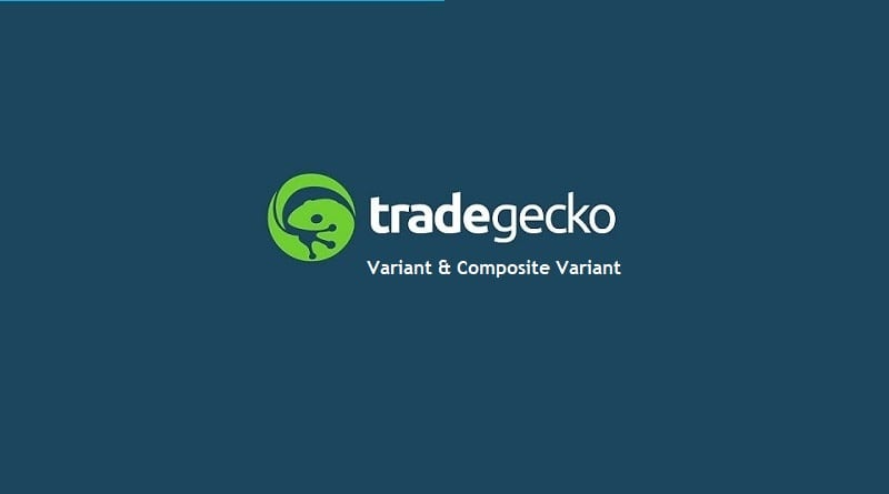 TradeGecko Composite Variant