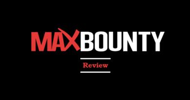 MaxBounty Review